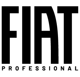 Fiat Professional Islanda