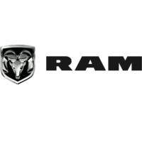 Logo RAM 200x200