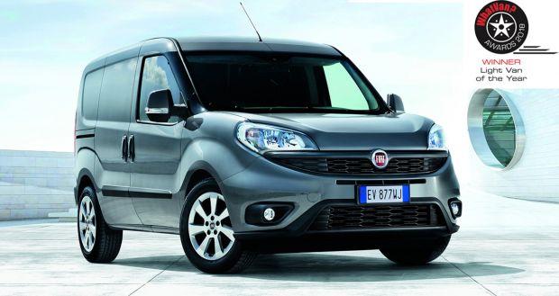 171215_Fiat-Professional_Doblo_slider
